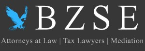 Logo BZSE