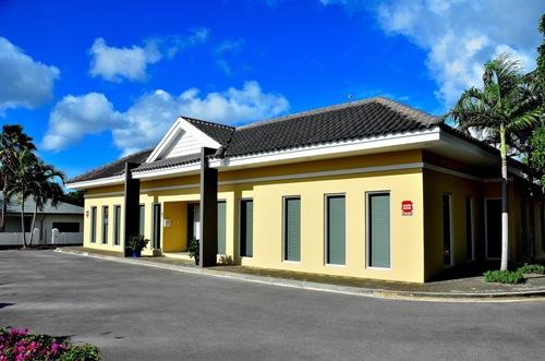 BZSE-Mahaaiweg-7a-Curacao-07DEC14-Small-500-331
