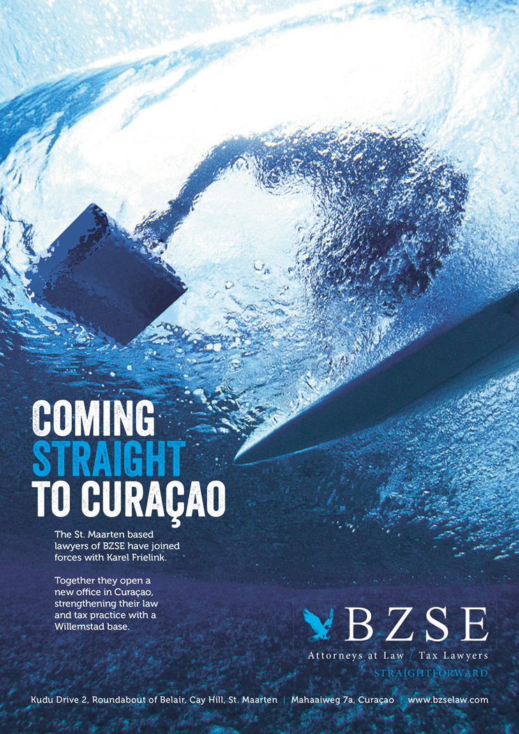 bzse_adv_coming_to_curacao