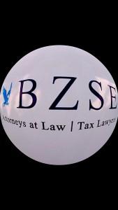 BZSE-Full Moon-DSC_0895